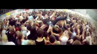 download lagu Przystanek Woodstock 2013 Festiwal Poland gratis
