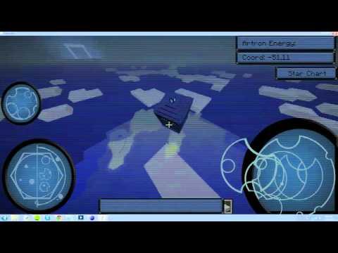 DW: Tardis Flight