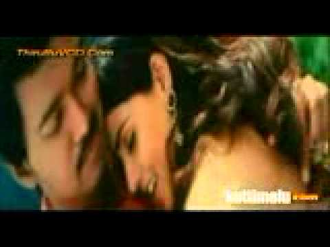 Velayudham Tamil Movie Song (molachu Moodu) video