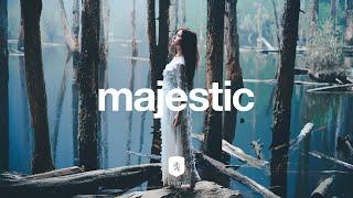 Stalgia - In The Trees (Andrew Luce Remix)