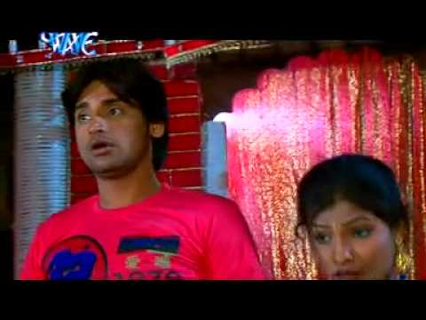 Hair Band Wali Bhojpuri Album video
