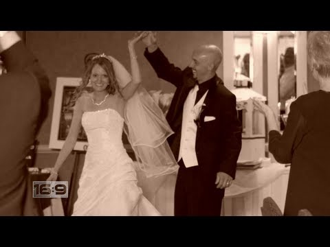 16x9 - Mechanical Heart: Bride almost dies at wedding