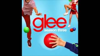 Watch Glee Cast Dinosaur video