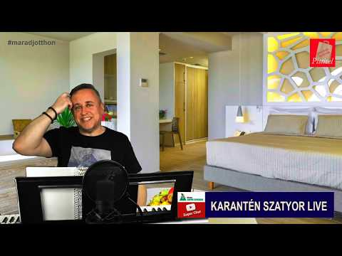 KÍVÁNSÁGSZATYOR LIVE 17.