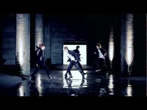 【PV】Stand and Fight / Lead