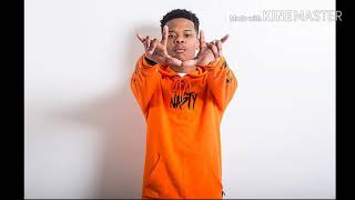 2019 Nasty C - Bobby Axe (Official Audio)