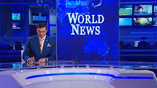 Ada Derana World News | 11th December 2020