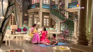 Balika Vadhu - ?????? ??? - 28th March 2014 - Full Episode (HD)