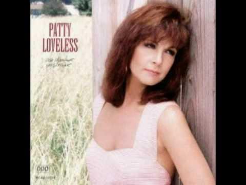 Patty Loveless - Big Chance