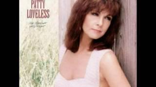 Watch Patty Loveless Big Chance video