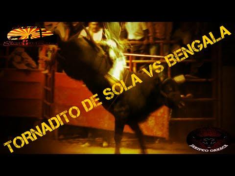 la-sangre-nueva-del-jaripeo-oaxacaqueo-tornadito-de-sola-vs-bengala-san-agustn-yatareni-2014.html