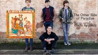 Glass Animals - The Other Side of Paradise