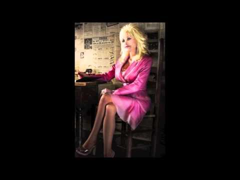 Dolly Parton - Don