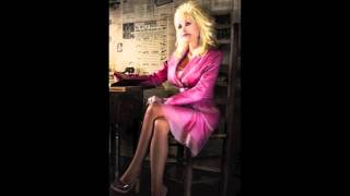 Watch Dolly Parton Dont Let Me Cross Over video