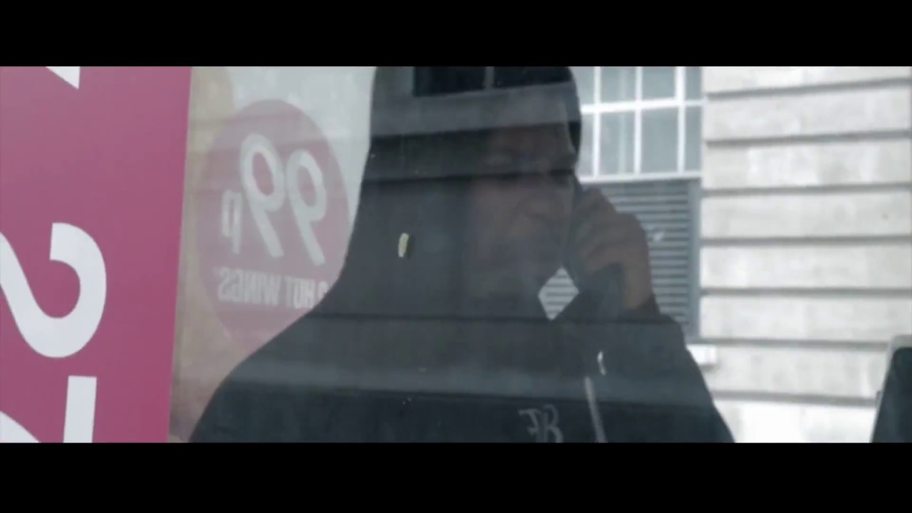 GM - Drama (Music Video) | @MixtapeMadness