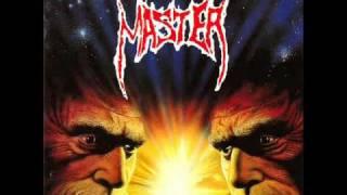 Watch Master Demon video