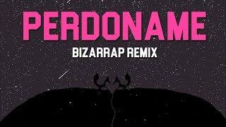Download Lagu FMK - Perdoname (Bizarrap Remix) (ft. Coscu & Ale Zurita) Gratis STAFABAND