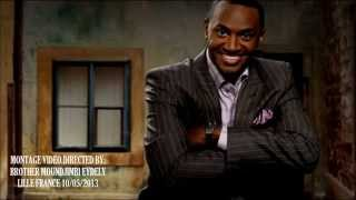 Watch Jonathan Nelson God Is Blessing video