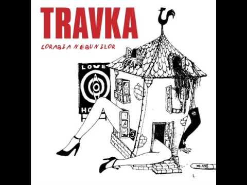 Travka - Indiferent