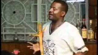 Download amharic Azmari   Gebere SHIRETAY CHANNEL 2009   YouTube 3Gp Mp4