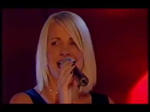 Steps - Words Are Not Enough