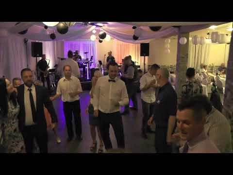 Galga Express Band - Lakodalom mix 932