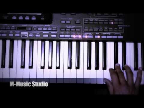 Dil Tu Hi Bataa Krrish 3 Piano Tutorial