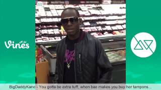 NEW BEST VINES MAY 2015 Part 1MAY2015VINECOMPILATIONFUNNYVINES2015