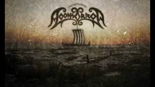 Watch Moonsorrow Kuin Ikuinen video