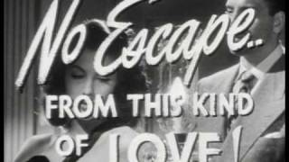 The Killers (1946) - Official Trailer