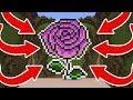 NO LEGENDARY/WOW CHALLENGE! (Minecraft Build Battle)