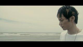SKY-HI / 「Seaside Bound」Music Video