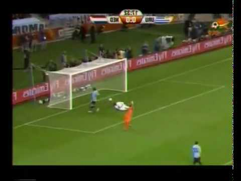 holanda vs uruguay 3-2