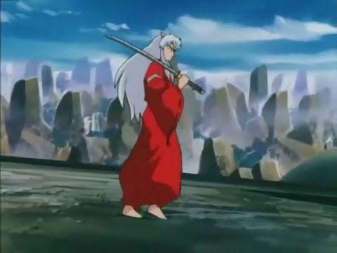 Kagome Multilenguaje
