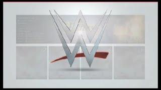 WWE 2K19 andrade '' cian '' almas vs fandango