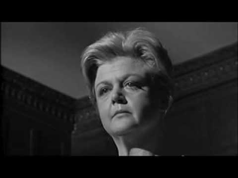 The Manchurian Candidate is listed (or ranked) 32 on the list The Best Psychological Thrillers of All Time