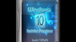 Windows10 Pro IP build 10565 vs KMSAuto Net 2015 v1.4.0 Portable