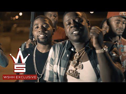 Blac Youngsta Kid Cudi rap music videos 2016