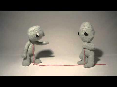 лучший анемированый мультик 2011 года