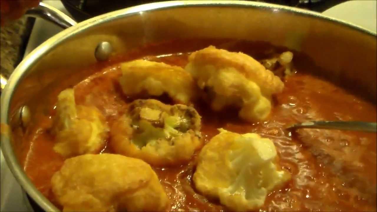 Recetas de Salsas Mexicanas en Salsa de Tomate:recetas