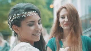 Mariage Franco Russe Medley Samotsvety