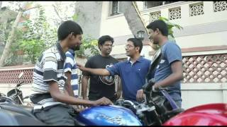 Endrendrum Punnagai - Endrendrum Punnagai Tamil short film by Santhosh