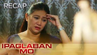 Ipaglaban Mo Recap: Akala