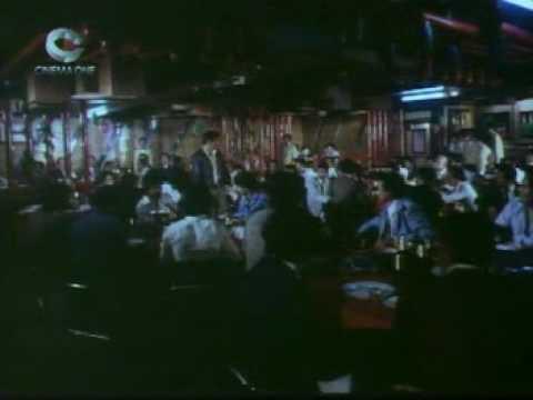 """UMPISAHAN MO...TATAPUSIN KO!"" (1983)"
