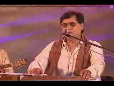 Ye daulat bhi le lo - jagjit singh - www.taaal.com