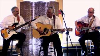 Old Time Country Music Medley - The Acadians