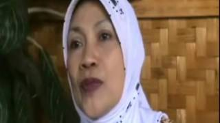 Testimoni ibu Aam Kanker Rahim