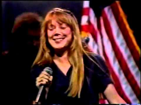 Coal Miner's daughter, extrait de Nashville Lady (1980)
