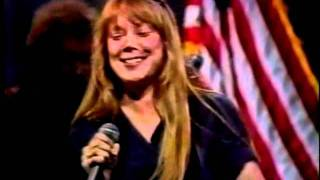 Sissy Spacek - Coal Miner's Daughter