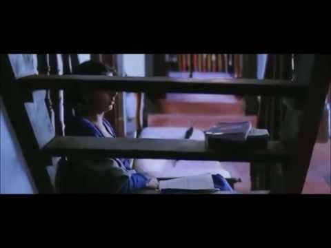 Kyon Kisi Ko Wafa Ke Badle-- Salman KhanHD